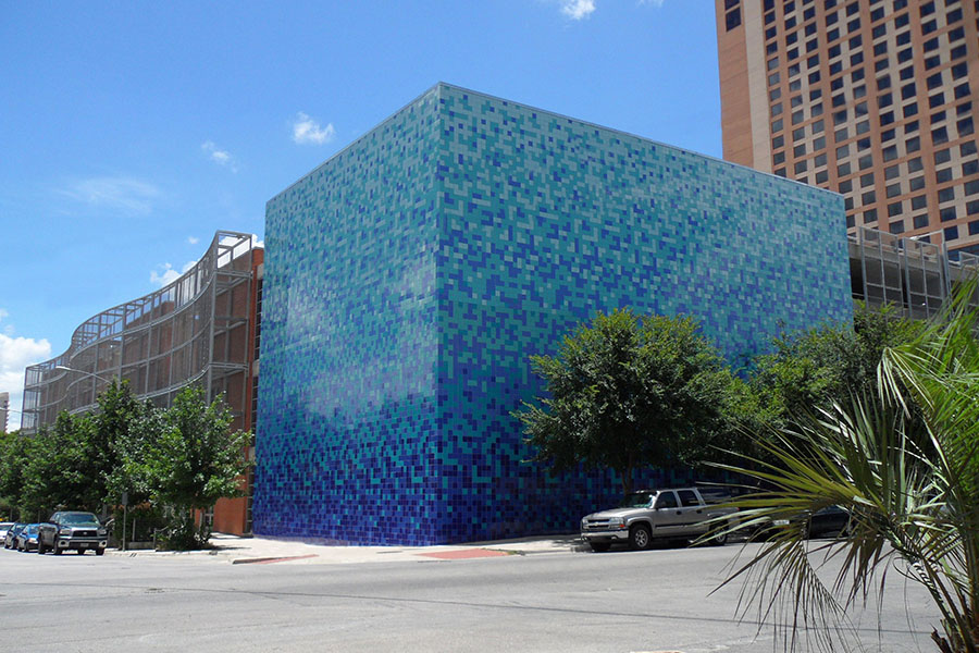 city-of-austin-district-cooling-plant